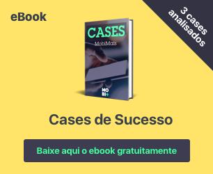 cases-de-sucesso-mobimais-lateral